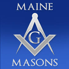 Find Your Maine Mason Ancestors